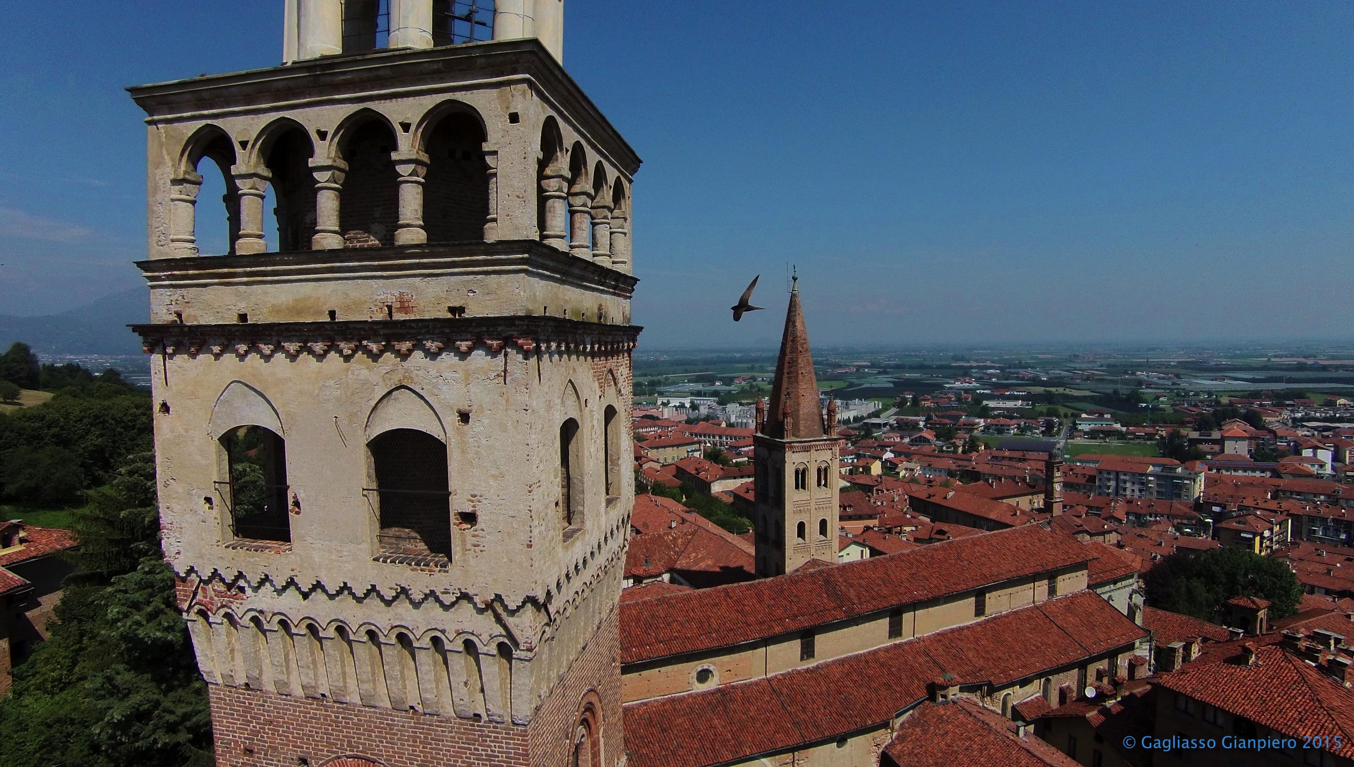 0004_Gianpiero-Gagliasso_L-11-settembre-a-Saluzzo