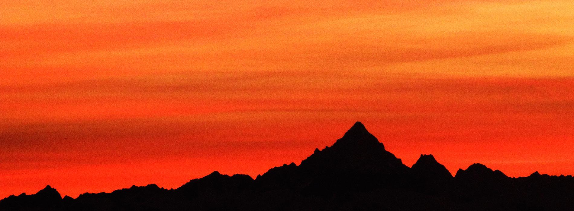 02_tramonto