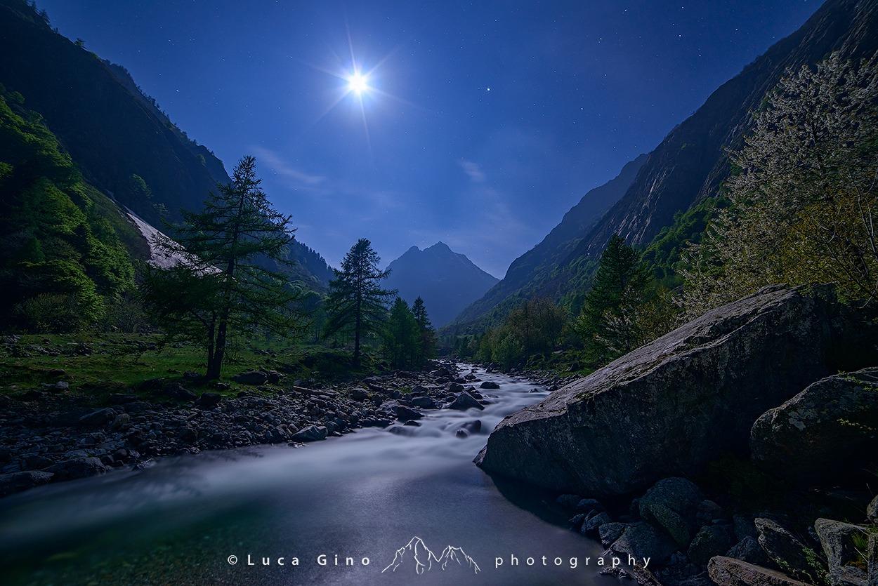 03_luci della montagna