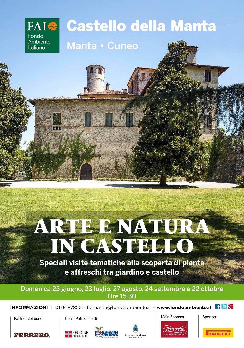 70x100-MANTA-ARTE-E-NATURA-IN-CASTELLO_ok-1-3-002
