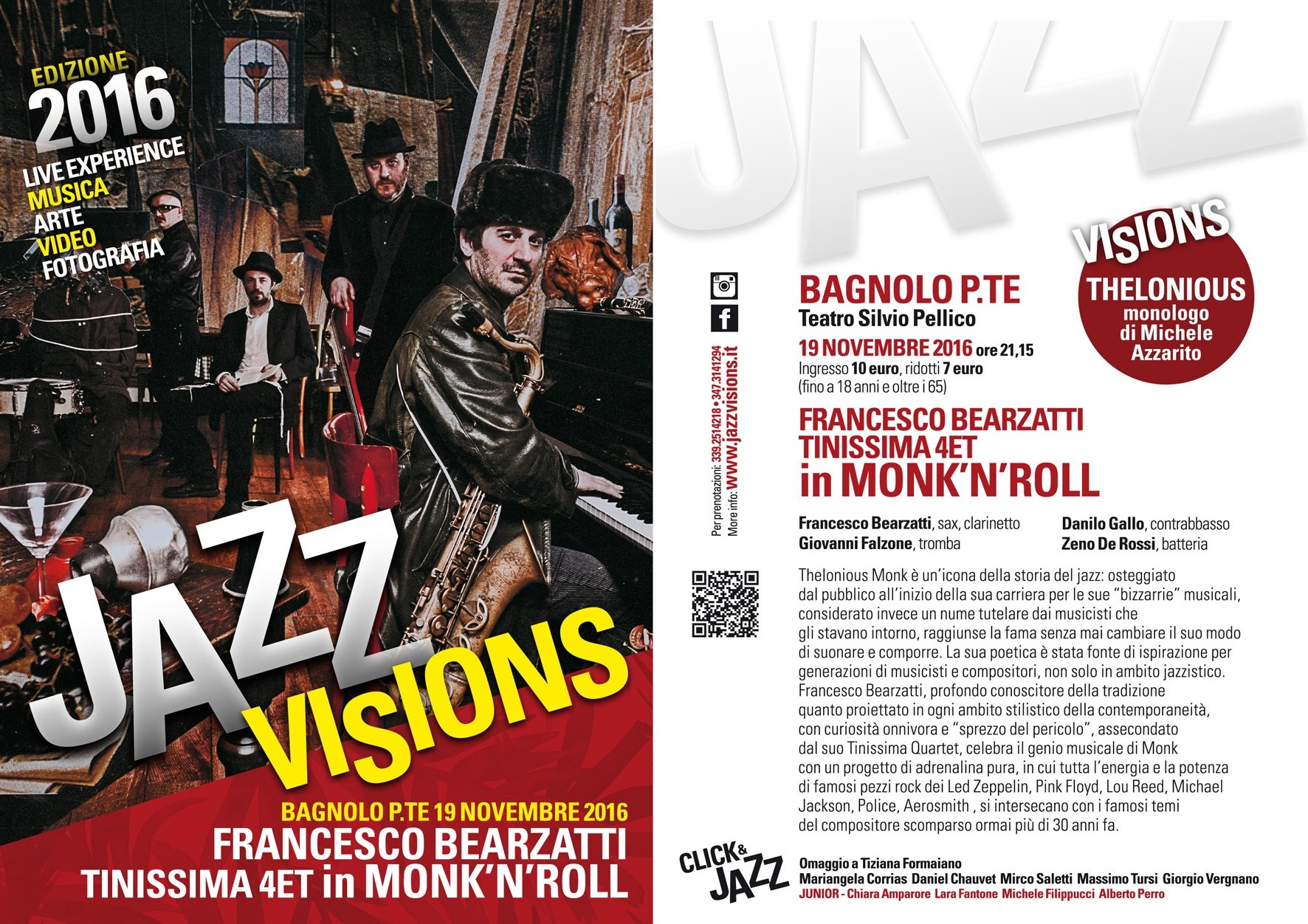 bearzatti-flyer-web