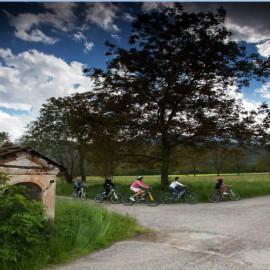Bike Monviso visitmove