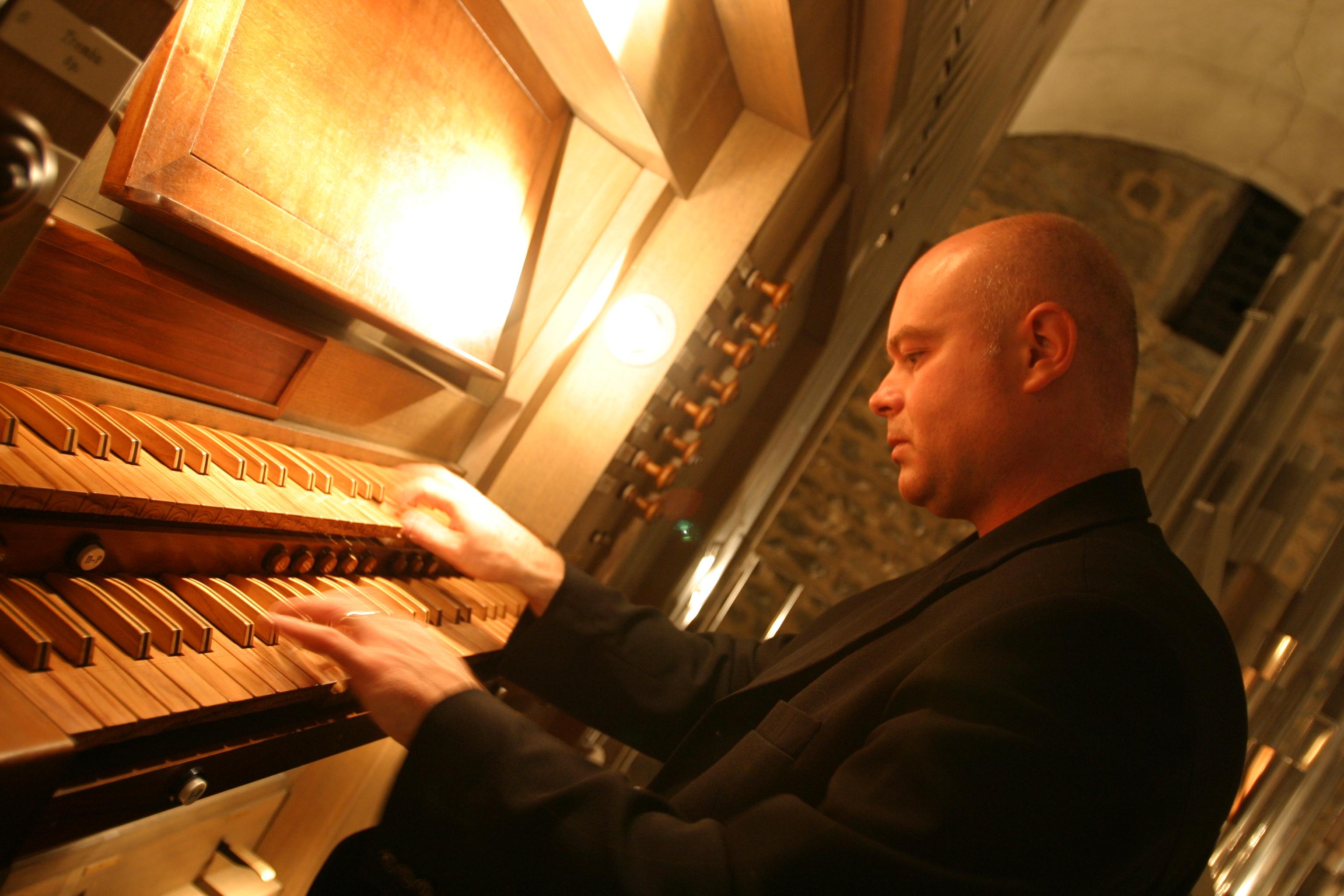 Concerto 28 giugno a Saluzzo