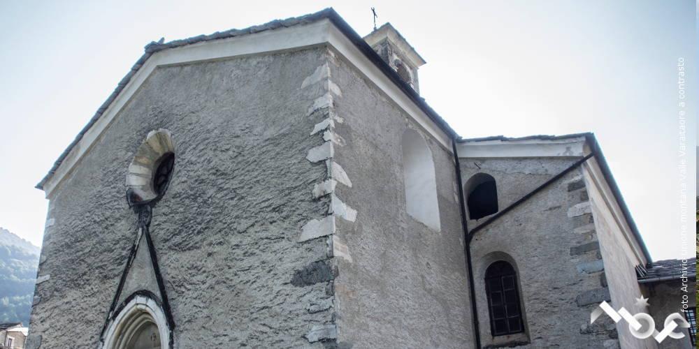 Brossasco_parrocchiale
