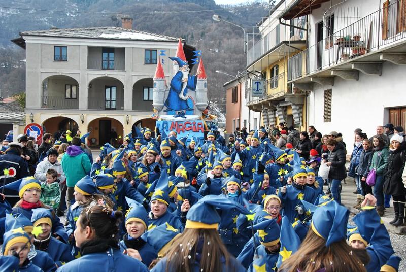 Carnevale_Paesana_2013