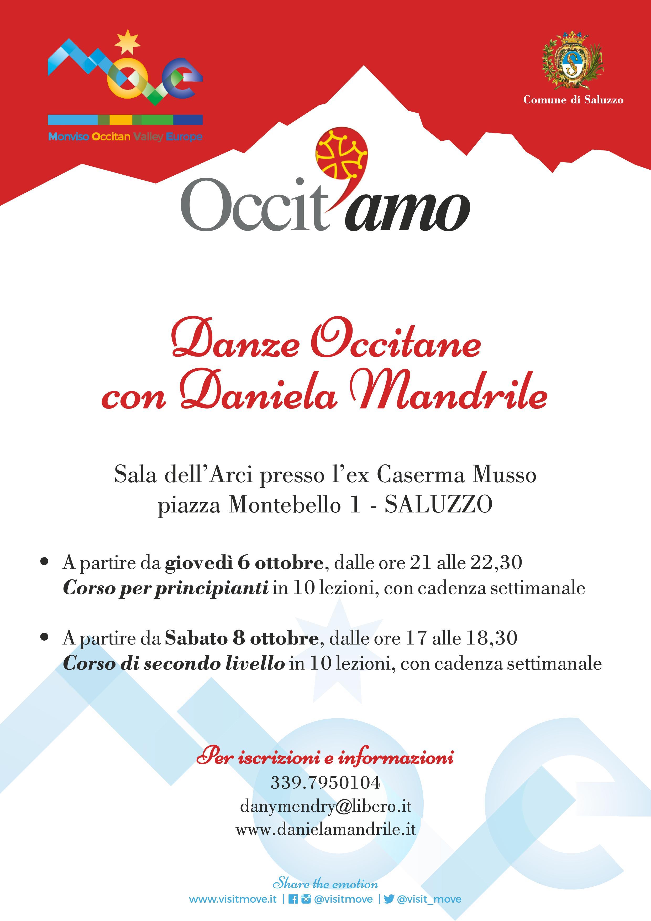 corso-danze-occitane