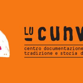 Cunvent_logo