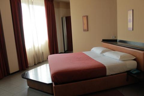 hotel-griselda