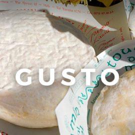 Header_Gusto
