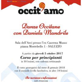 Locandina danze Mandrile autunno 2017-page-001