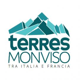 Logo TERRES