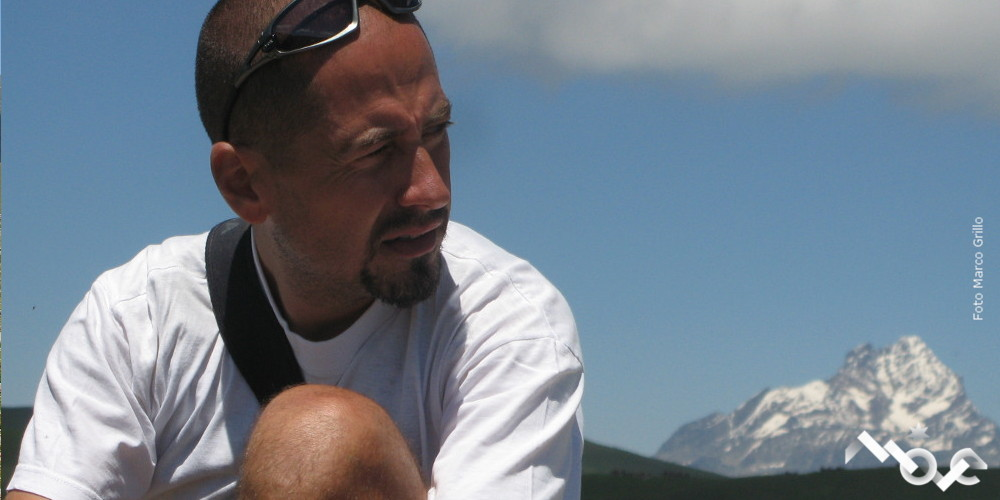 MarcoGrilloaccompagnatorenaturalistico