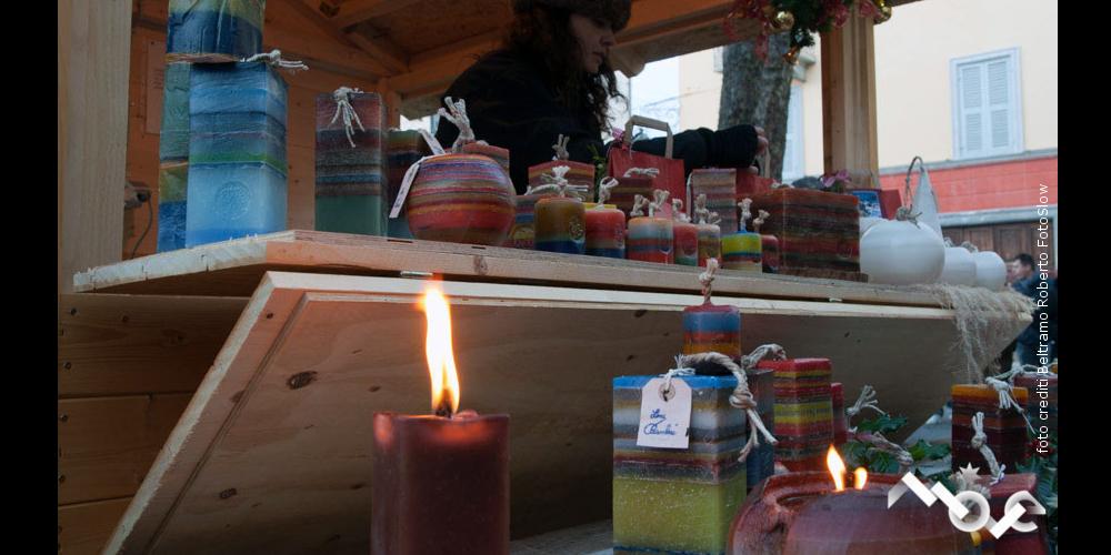mercatini-natale-dronero