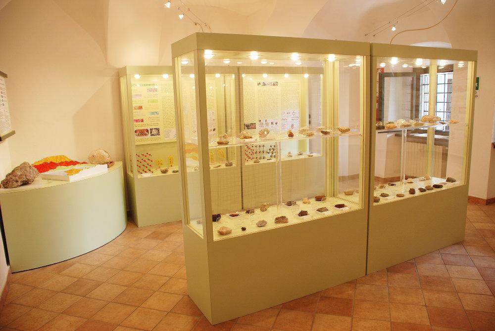 Museo Piropo_archivio ParcoMonviso