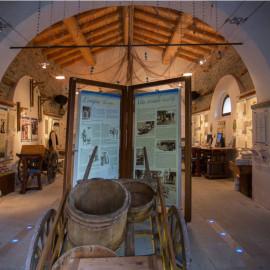 Museo degli acciugai