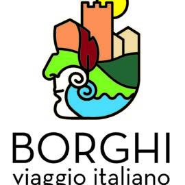 Passaborgo Logo-BVI-NO-bandier (1)