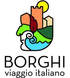 Passaborgo-Logo-BVI-NO-bandier-1-e1503562220559