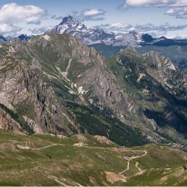 Percorsi Occitani in Valle Maira