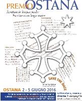 Premio Ostana 2016
