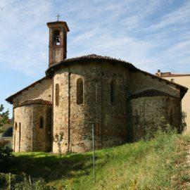 s-maria-del-monastero-esterno