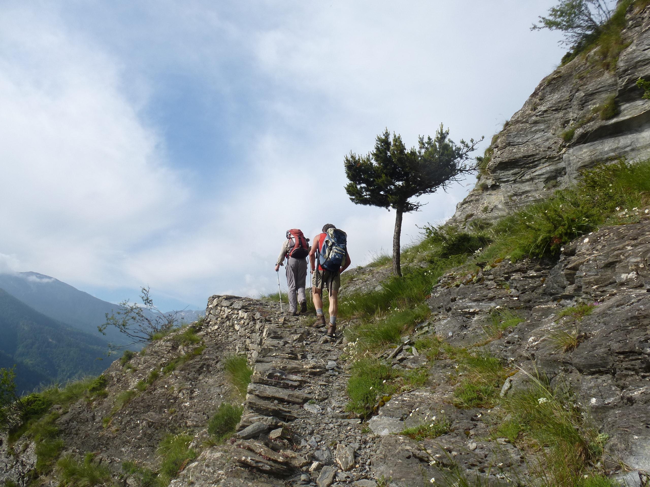 Sentiero delle Ginestre 18.06 (10)-min