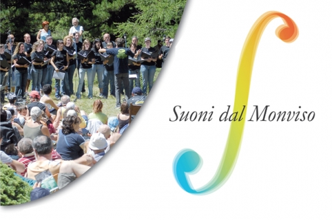 Suoni-dal-Monviso