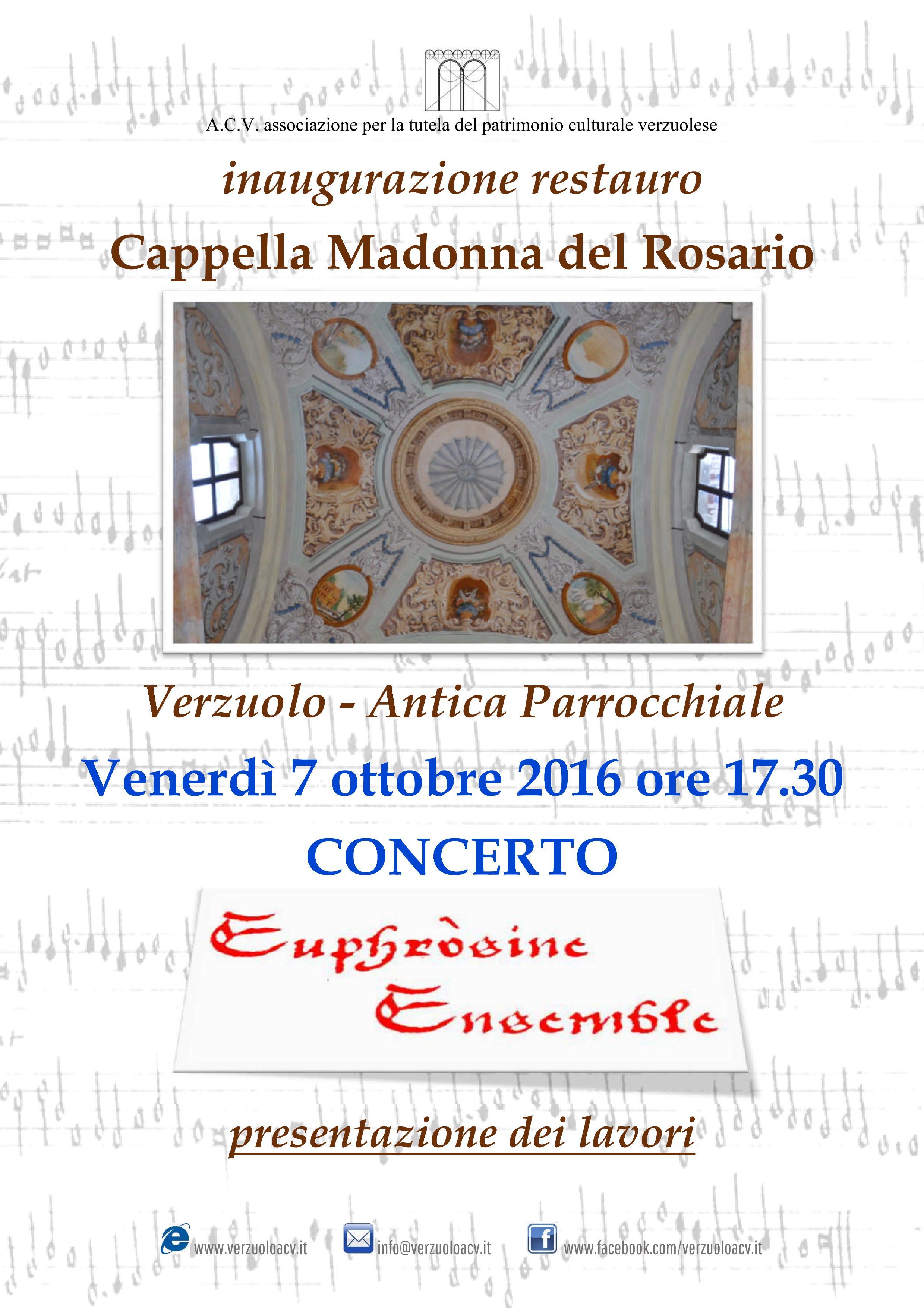 verzuolo-cappella-del-rosario