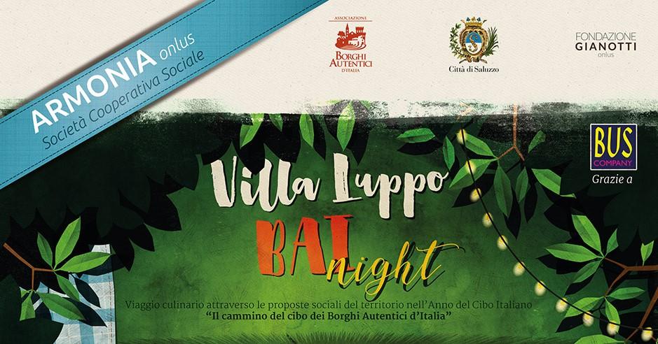 VillaLuppo_BAI_Night_locandina_web sito