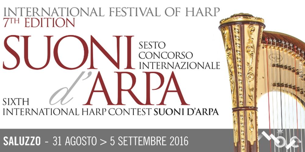 banner_2016_festival
