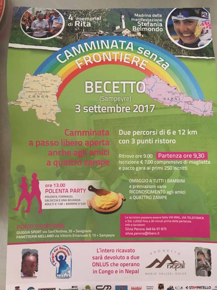 becetto