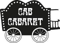 cab-cabaret cineconcerto sabato 7 gennaio a ostana