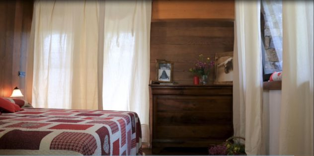 camere-632x314