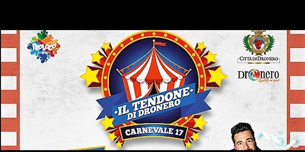 carnevale dronero 2017_MOVE