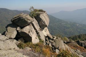 rocca ciaramolin