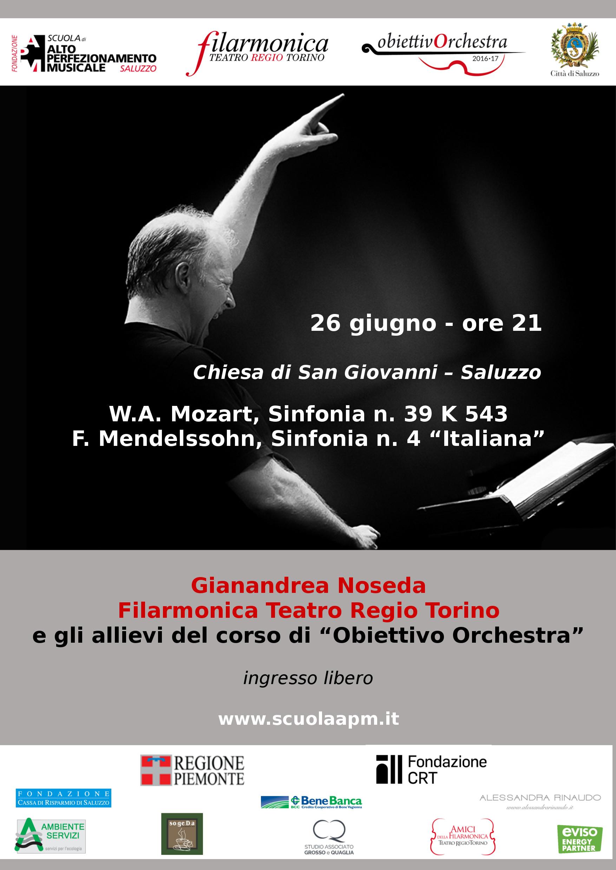 concerto26giugno