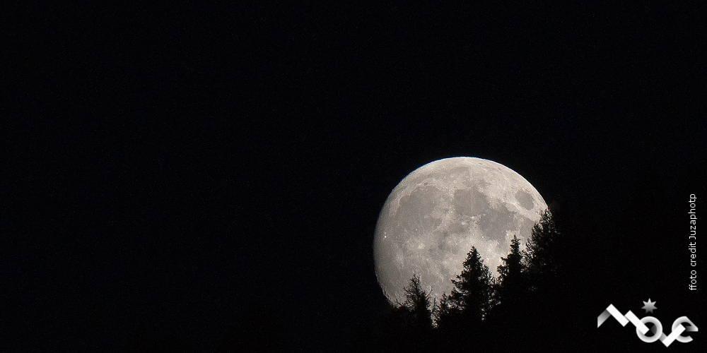 foto-luna