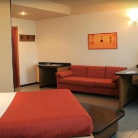 hotel griselda saluzzo