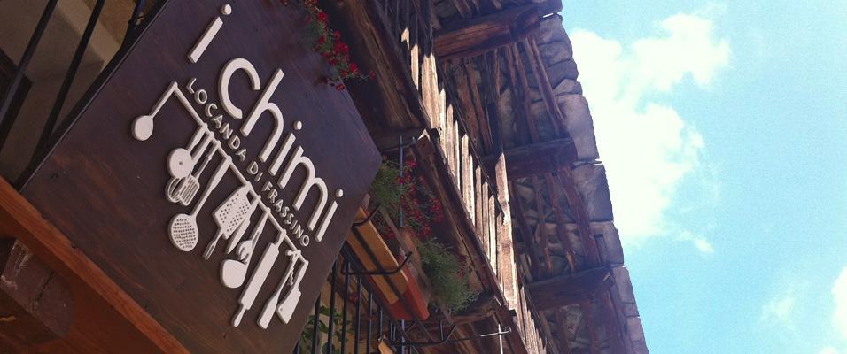i_chimi_ristorante