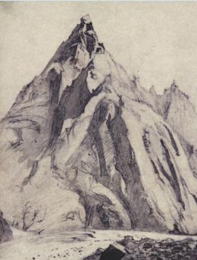 la-costruzione-delle-alpi