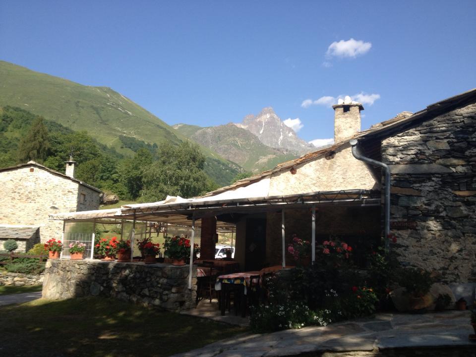 le-bigorie-ristorante-oncino- valle po