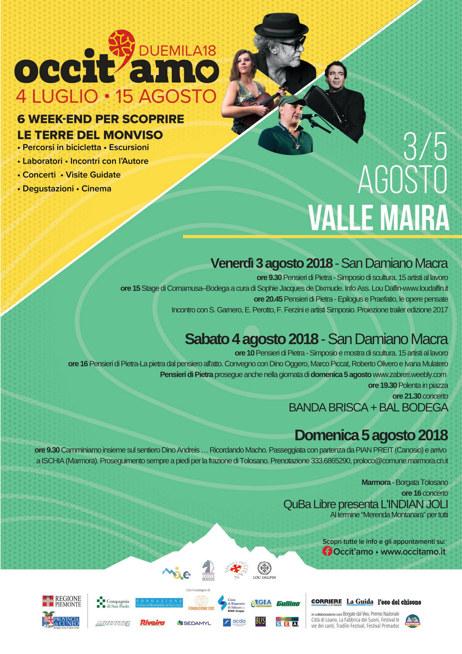 locandina occit amo completa_VALLE MAIRA