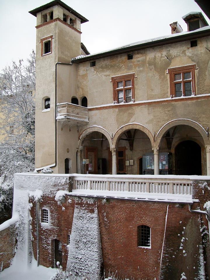 musei inverno