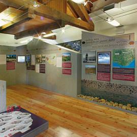 museo della pastorizia