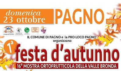 pagno23ottobre-festa d'autunno