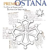 premio ostana scritture in lingua madre 2017