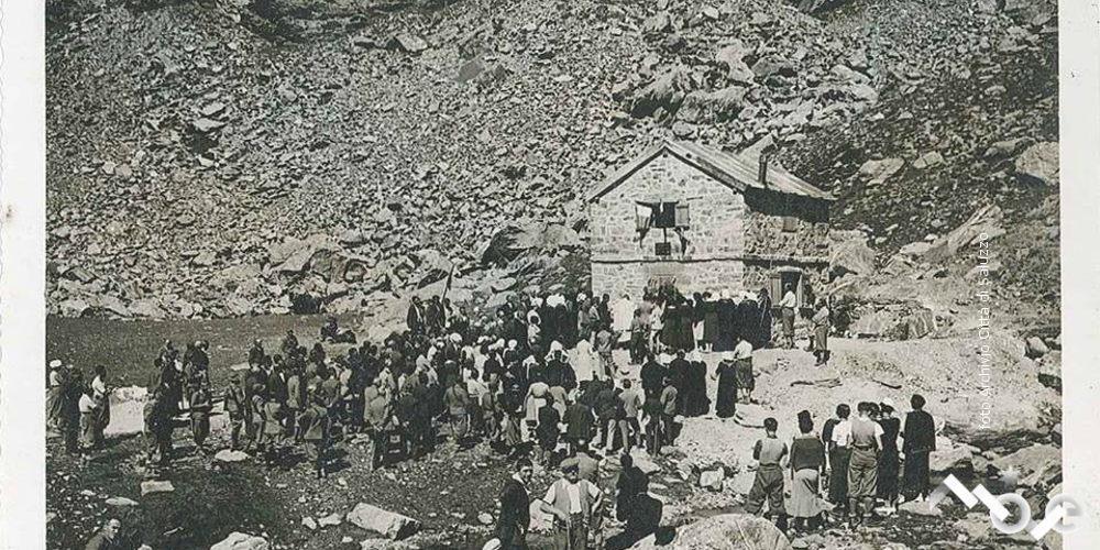 rifugio-citta-di-saluzzo-vallanta-1936-archivio-storico-saluzzo