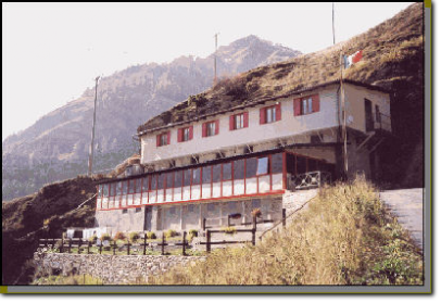 rifugio-savigliano