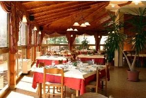 ristorante-la-torre brondello valle bronda