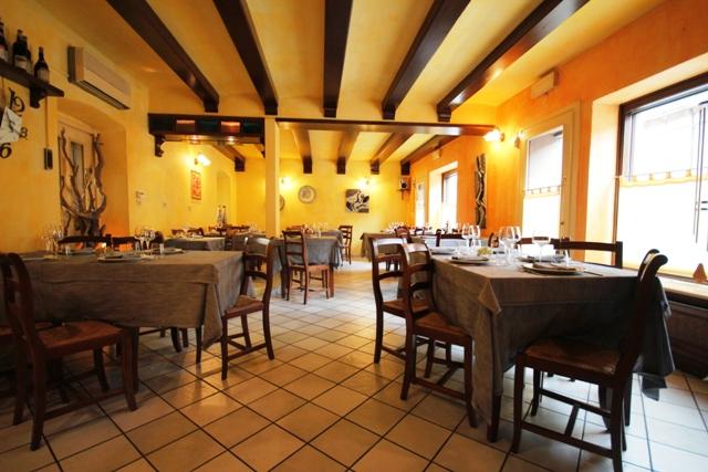 taverna san martino saluzzo