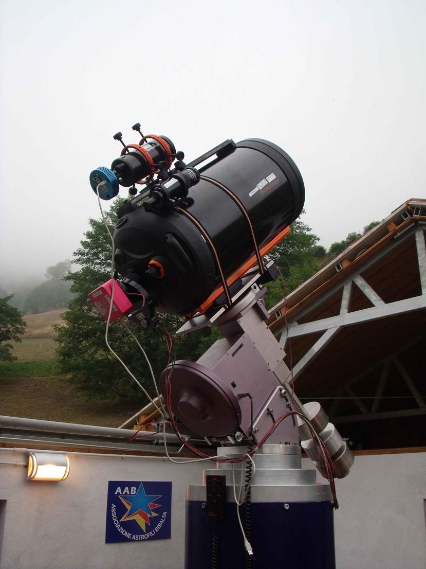 telescopio_Blins